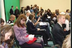 Konkurs Wiedzy Biblijnej 04.2010