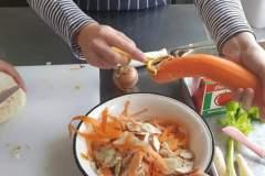 Kurs Kuchnie Świata Szkoła Umiejętności w Lubartowie