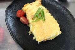 kuchnia_hiszpanska-3