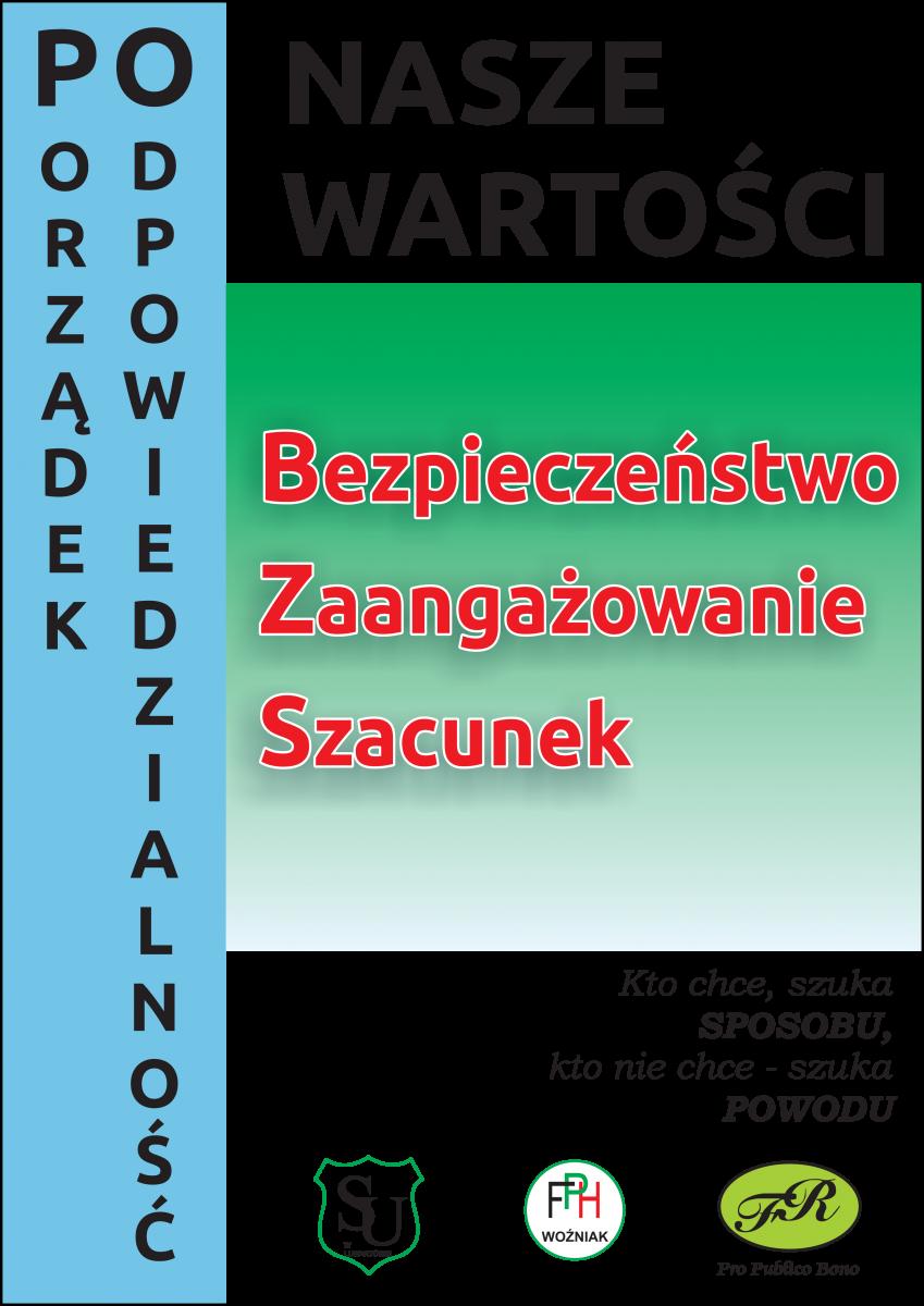 Woźniak-plakat-SU-Szkoła-1